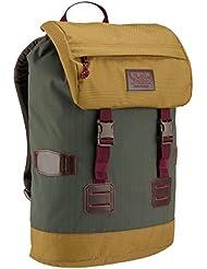 Burton Damen Tinder Pack Daypack