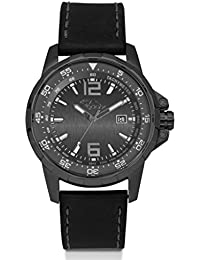 gooix Reloj los Hombres Alino HUA-05914