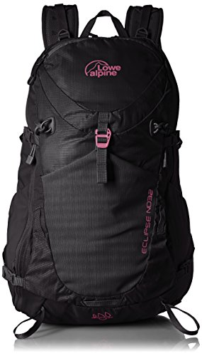 lowe-alpine-damen-rucksack-eclipse-nd32-anthracite-50-x-30-x-28-cm-32-liter-fte-50-an