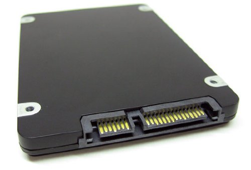 externe Festplatte  SSD  | 5711045394980