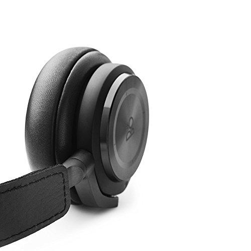 Bang & Olufsen Beoplay H8 On-Ear Kopfhörer (Active Noise Cancellation), schwarz - 6
