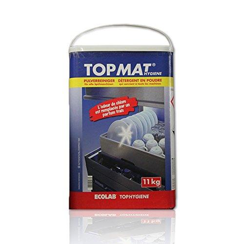 topmat-maschinenreiniger-spulmaschinen-pulverrein-11kg-packung