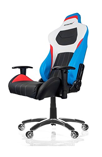 akracing-ak-k0909-1-chair-office-computer-chairs-mesh-seat-padded-backrest-black-red-black-blue-red-