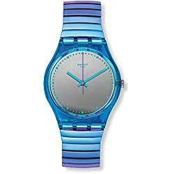 Reloj Swatch para Mujer GL117A