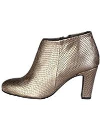 b140d01ce Amazon.es  Pierre Cardin - Botas   Zapatos para mujer  Zapatos y ...
