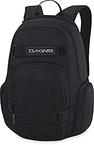 Dakine Men's Atlas Bag Pack - Black