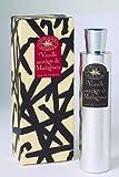 Vanille Sauvage de Madagascar by La Maison de la Vanille 3.4 oz Eau de Toilette Spray by La Maison de la Vanille