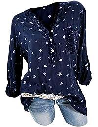 Suchergebnis auf für: muscle shirt Damen: Bekleidung