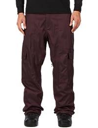 Quiksilver Kit relaxed - Pantalones de esquí para hombre