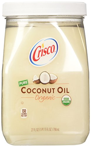 crisco-organic-coconut-oil-27-fluid-ounce-by-crisco