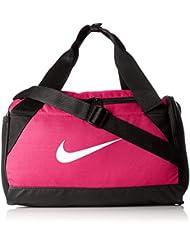 f01ec1a698 Amazon.co.uk: Nike - Gym Bags / Bags & Backpacks: Sports & Outdoors