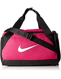 71d26575c Nike Gym Bags: Buy Nike Gym Bags online at best prices in India ...