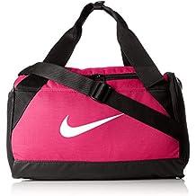 Amazon.es  bolsa deporte mujer - Nike fdd3477f61d8e