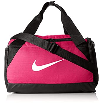 Nike BA5432 Bolsa de...
