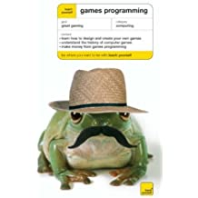 Teach Yourself Games Programming (TYCO) by Alan Thorn (2007-08-31)