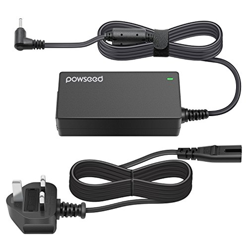powseed-40w-ac-adapter-laptop-charger-for-samsung-chromebook-1-2-3-303c-303c12-xe303c12-xe303c12-a01