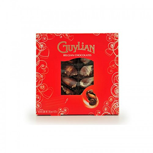 guylian-chocolat-fruits-de-mer-250-gr