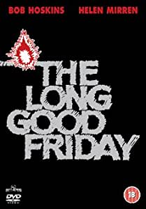 The Long Good Friday [1981] [DVD]