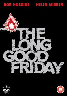 the-long-good-friday-1981-dvd