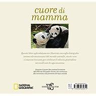 Cuore-di-mamma-Lezioni-damore-dal-regno-animale-Ediz-a-colori