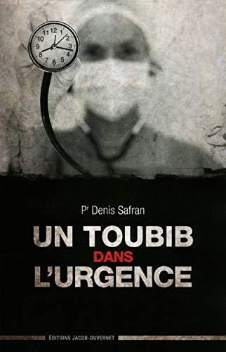 HISTOIRE(S) D'URGENCES par Denis professeur Safran