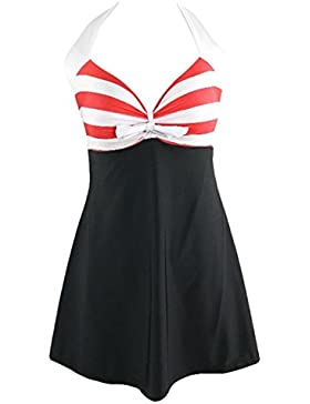 Vilamon Donna Bikini Set Costu