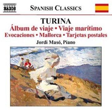 piano-works-7-album-de-viaje-viaje-maritimo-by-turina-j-2011-09-27