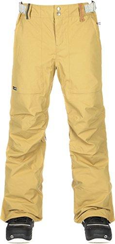 holden-field-pantaloni-da-snowboard-camel