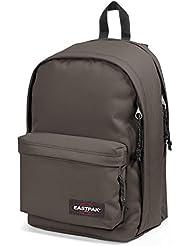 Eastpak Authentic Collection Back to work - Mochila con compartimento para portátil (43 cm)