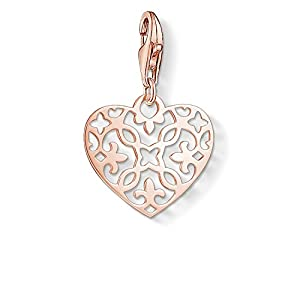Thomas Sabo Damen – Clasp Charms