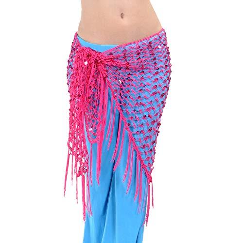 - Arabischen Belly Dancer Halloween Kostüm