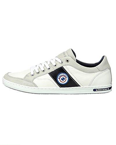bjorn-borg-sneaker