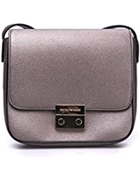 Amazon.co.uk  Emporio Armani - Handbags   Shoulder Bags  Shoes   Bags dd362535ac974