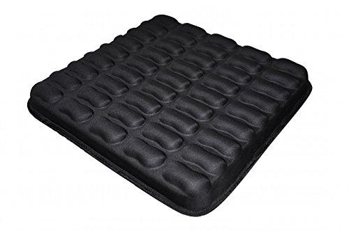 love-home-cool-gel-foam-coccyx-seat-cushion-cool-gel-high-density-polyurethane-foam-combined-covered