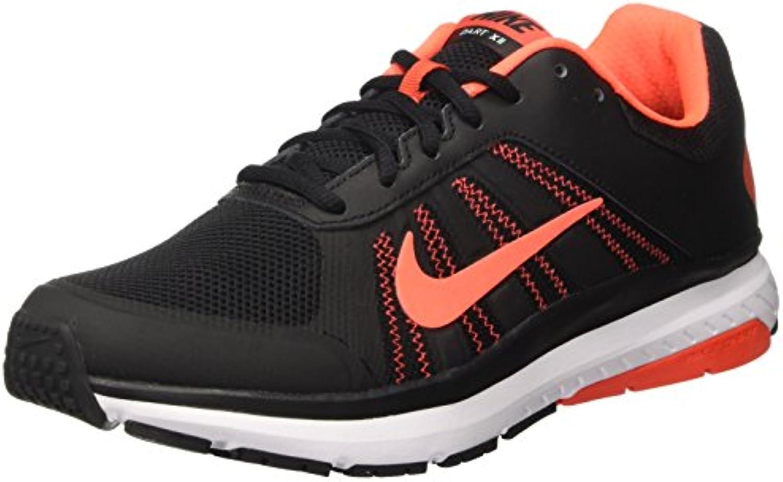 Nike Dart 12, Sneakers para Hombre  Zapatos de moda en línea Obtenga el mejor descuento de venta caliente-Descuento más grande