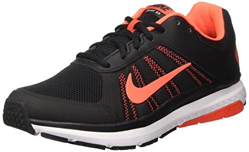 nike-mens-dart-12-sneakers-black-black-hyper-orange-max-orange-white-10-uk