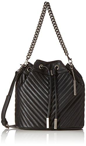 aldo-womens-specialty-shoulder-bag-black-black-leather-97-one-size