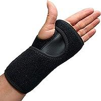 PicuMed Karpaltunnelsyndrom Bandage Handgelenk Palmar Schiene Manschette rechte Hand preisvergleich bei billige-tabletten.eu