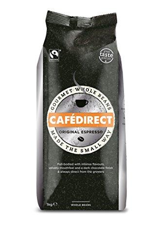 cafdirect-fairtrade-whole-bean-espresso-1kg