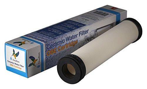 doulton-sterasyl-potable-cartouche-filtre-a-eau-en-ceramique-s-slimline-obe-ouvrir-les-deux-extremit