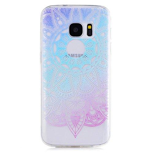 kshop-etui-cas-tpu-silicone-pour-samsung-galaxy-s7-coque-case-cover-housse-de-protection-shell-avec-