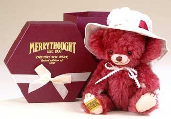 merrythought-cheeky-bear-hat-box-8-inches-t8hat