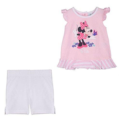Disney Conjunto de Ropa para Bebés
