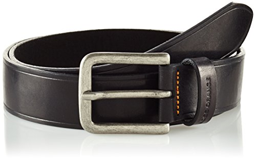 boss-orange-mens-10197820-01-belt-black-95-cm-manufacturer-size-95