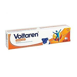 Voltaren Schmerzgel 1,16% 180 g