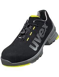 b1ecc4e449f 1-48 de 856 resultados para Zapatos y complementos   Zapatos   Zapatos para  hombre   Terciopelo