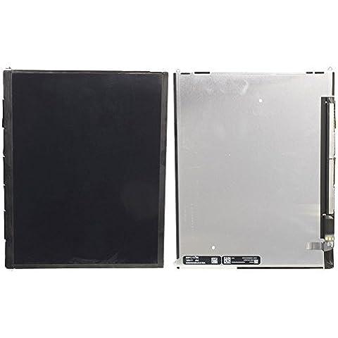 Artewa Display LCD di ricambio per iPad