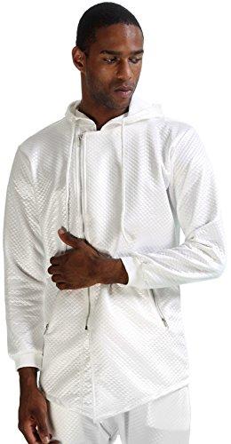 pizoff-homme-hip-hop-sweat-long-a-capuche-en-neoprene-p3153-white-s