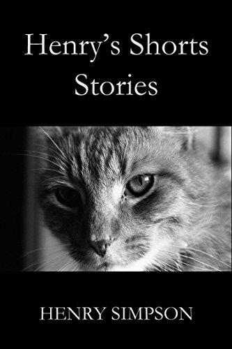 Henry's Shorts: Stories (English Edition)
