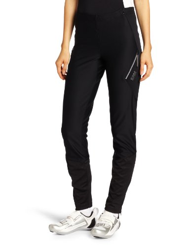 gore-bike-wear-countdown-windstopper-soft-shell-lady-pantalones-de-ciclismo-para-mujer-color-negro-t